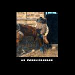 an understanding, western artist, Mikel Donahue